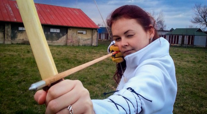 Zuzana Bariaková