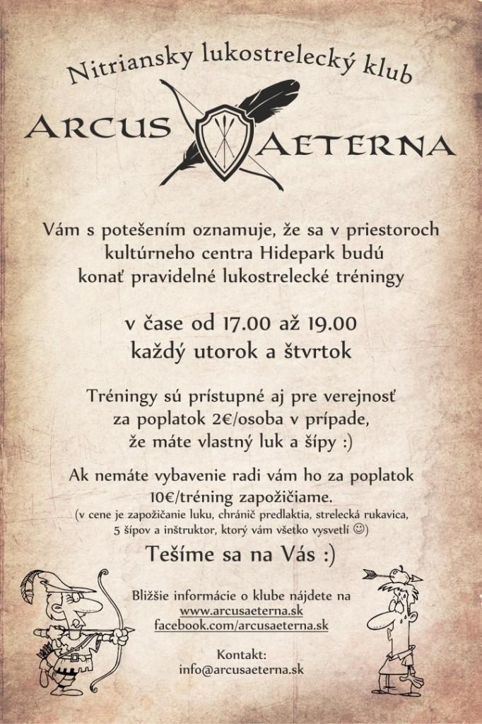 treningy_arcusaeterna